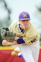 Gallery: Baseball White River @ Highline